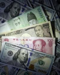 код валютной операции займ нерезиденту