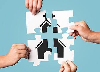 Учет членских взносов в бухгалтерском учете, налогообложение пожертвований некоммерческим организациям