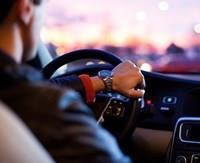 Бухгалтерский и налоговый учет ремонта автомобиля