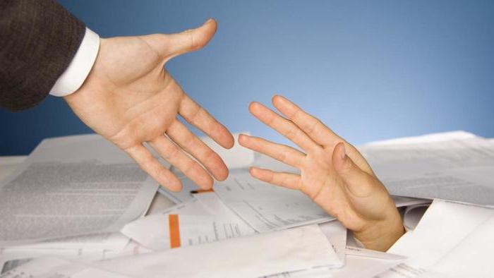 Образец пояснения по убыткам в налоговую