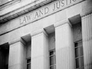 Юридический и фактический адрес