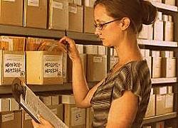 Срок хранения документов по заработной плате — сколько хранятся зарплатные ведомости?