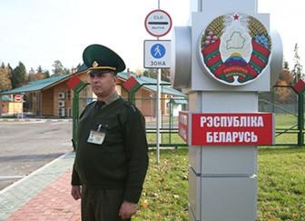 Россия – Беларусь – Казахстан: НДС при экспорте товаров