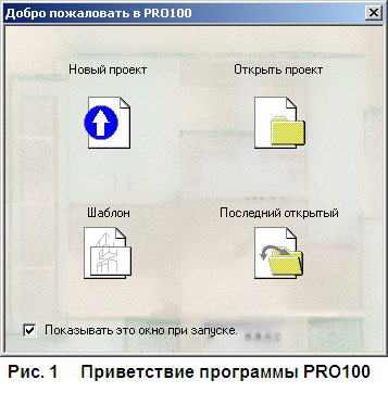 Код вычета 115 в справке 2 НДФЛ