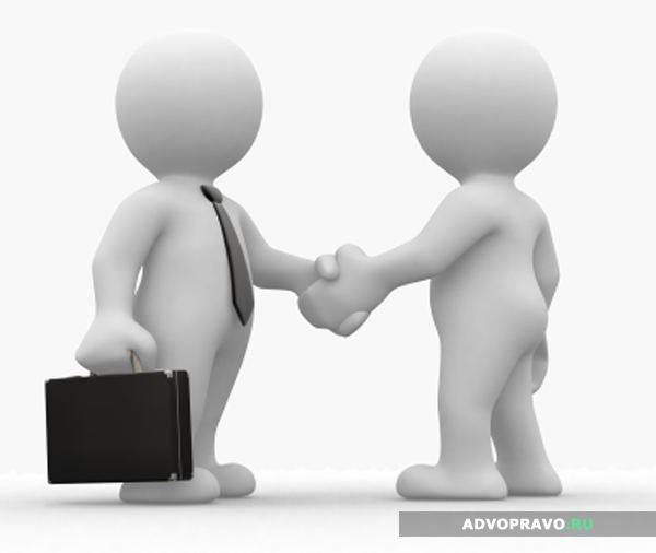Безвозмездный трудовой договор с работником