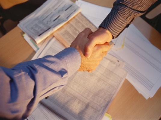 Договор гражданско правового характера: особенности и порядок заключения